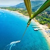 Up to 56% Off from Parasail Catalina