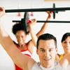 Up to 70% Off Fitness Classes & Training in Southbury