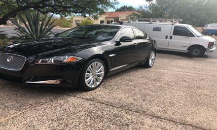 Phoenix Car Wash - Deals in Phoenix, AZ | Groupon