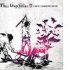 Three Days Grace: Life Starts Now on Vinyl