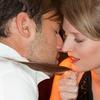 Corso online di sessualità tantra o seduzione