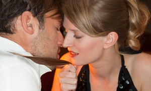 Accademia Domani: Corso online di sessualità tantra o seduzione con Accademia Domani (sconto fino a 90%)