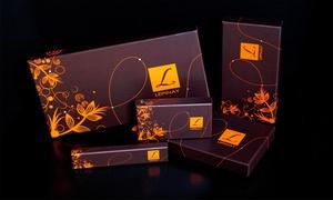 Lepinay chocolatier: Pavés de Lagny, tablettes de chocolat ou boîte de chocolats dès 9,70 € chez Lepinay chocolatier