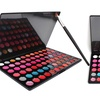 Zoë Ayla Cosmetics 66-Color Professional Lipstick Palette