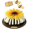 35% Off Cakes at Nothing Bundt Cakes