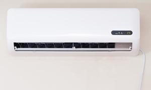 TodoAire : Revisión y recarga de aire acondicionado con 1 o 2 Split y 1 aparato exterior desde 59,95 € con  TodoAire