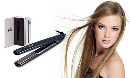 Piastra professionale per capelli exalta 35w exalta a 22 for Come ottenere progetti di casa tua