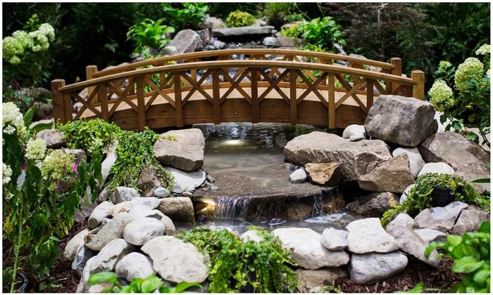 Merveilleux Des Moines Home + Garden Show