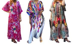 42308a3d9b0d3 Dresses - Brown, Deals & Discounts   Groupon