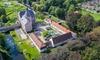 Limburg: 1-3 kasteelovernachtingen met ontbijt
