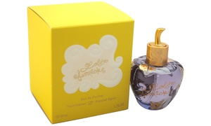 Lolita Lempicka Eau de Parfum for Women (0.17, 1, or 3.4 Fl. Oz.)