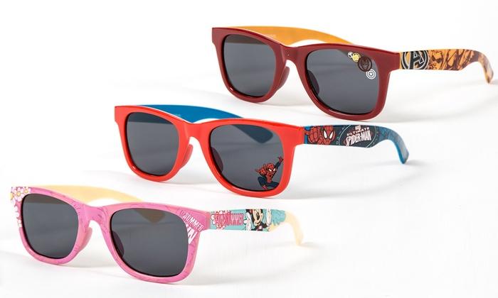 8c3d16e592c2 Kids' Character-Themed Sunglasses | Groupon Goods