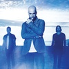Daughtry – Up to 53% Off Rock Concert