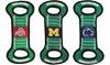 NCAA Field Dog Toy: NCAA Field Dog Toy
