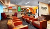 Up to 46% Off Admission to The Escape Lounge at CVG