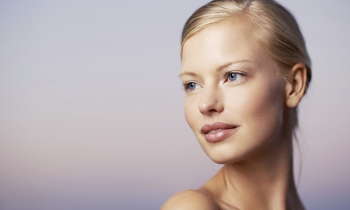 Body By Natura @Natura Dermatology - Sawgrass Park Of Commerce: 45-Minute Anti-Aging Facial from Body By Natura - Body Contouring Center (51% Off)