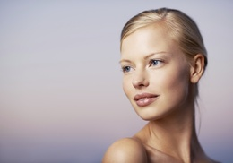Body By Natura @Natura Dermatology: 45-Minute Anti-Aging Facial from Body By Natura - Body Contouring Center (51% Off)