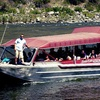 Up to 51% Off a Jet-Boat Tour of Hells Canyon