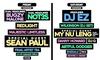 Inside Out Festival Weekend Ticket