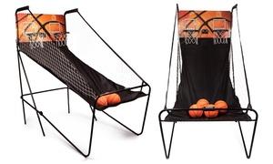 Jeu de tir Basketball Sportplus