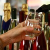 Vermont Life Wine and Harvest Festival – Up to 51% Off