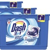 Dash pods 3en1 Touche de Lenor