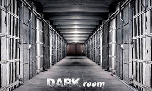 Darkside Milano Escape Room: Escape room in zona viale Certosa con bibita e gadget da una a 6 persone Darkside Milano (sconto fino a 52%)