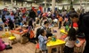 Up to 54% Off Admission to Chicago Toy & Game Fair
