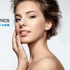 Microdermabrasion Package - 43 Locations