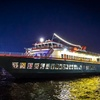 Up to 50% Off Saturday Luxury-Yacht Night Dance Cruise