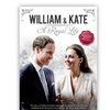 William & Kate: A Royal Life on DVD