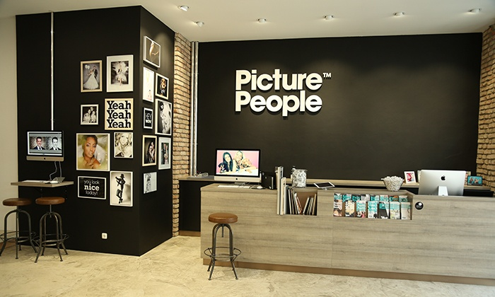 Picturepeople Fotostudio Ab 3990 Frankfurt Groupon