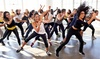 Upto 43%Off Dance Classes at Dance Classes Vancouver