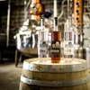 40% Off a Distillery Tour and Tasting