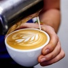 Up to 42% Off Barista Classes