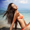 44% Off Custom Airbrush Tanning Session