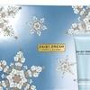 Marc Jacobs Daisy Dream Fragrance Set for Women (3-Piece)