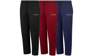Pantalon Jogging Mountfield