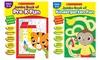 Scholastic Jumbo Books of Fun