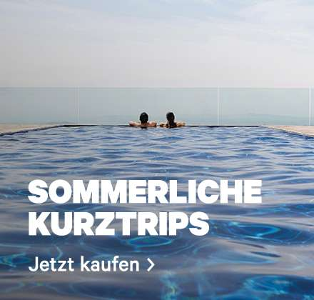 Groupon® Offizielle Website   Online-Shopping-Angebote und Coupons ...