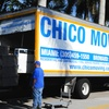 Up to 53% Off 3-Hour Moving Service