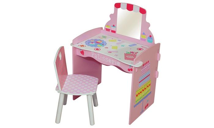 Mobili per bambini kidsaw groupon goods for Mobili x bambini