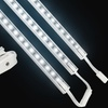 LED Concepts Under-Cabinet Linkable LED Light Bars