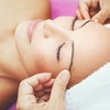 Up to 60% Off Facials from Exhale at Revolution Fitness