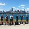 Up to 18% Off Absolutely Chicago Segway Tours
