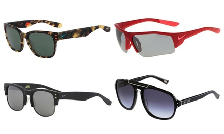 Nike Sunglasses Collection