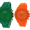 Toy Watch Women's Watch Collection