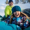 Up to 31% Off Snow Tubing
