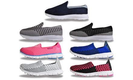 Gola and Airtech Women's Trainers