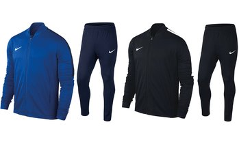 dbf2fefd284 image placeholder Nike Academy Men s Tracksuit